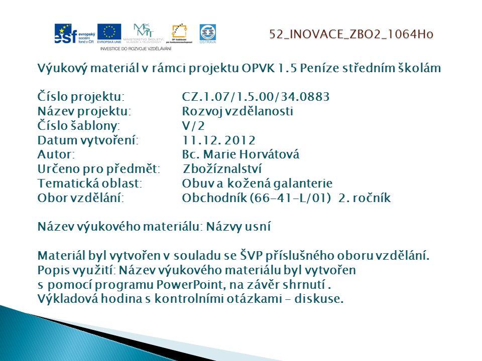 52_INOVACE_ZBO2_1064Ho
