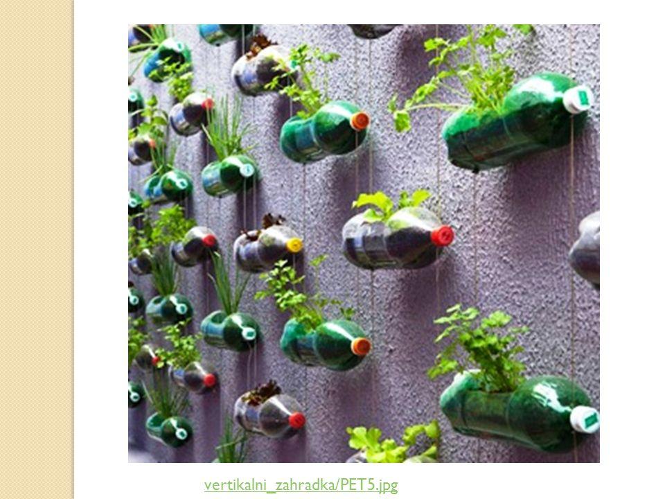 vertikalni_zahradka/PET5.jpg