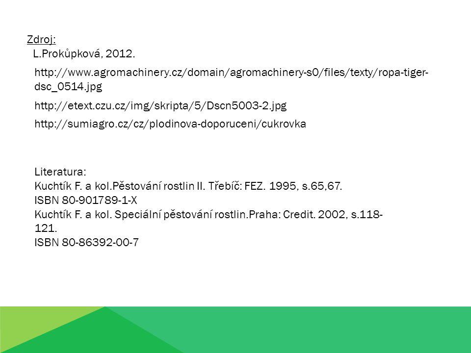 Zdroj: L.Prokůpková, 2012. http://www.agromachinery.cz/domain/agromachinery-s0/files/texty/ropa-tiger-dsc_0514.jpg.