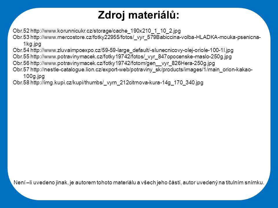 Zdroj materiálů: Obr.52 http://www.korunnicukr.cz/storage/cache_190x210_1_10_2.jpg.