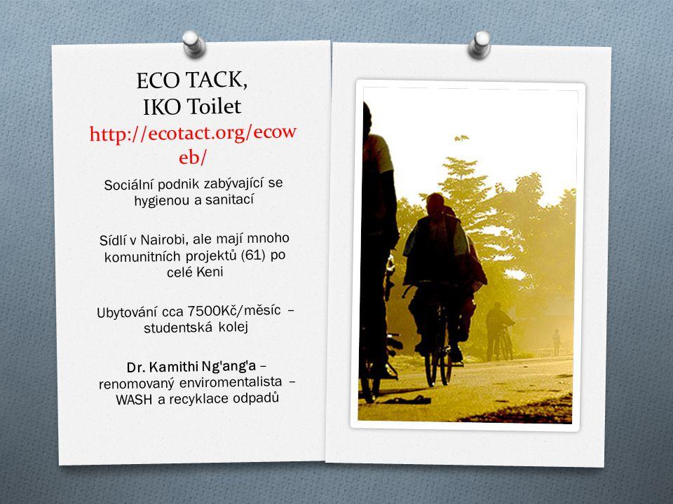 ECO TACK, IKO Toilet http://ecotact.org/ecoweb/