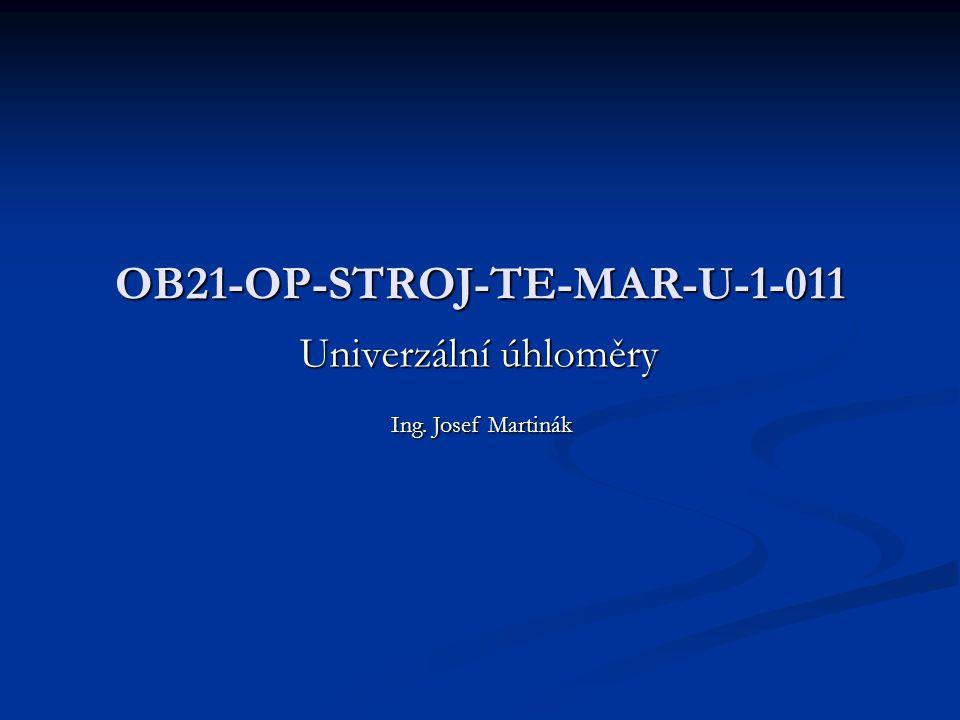 OB21-OP-STROJ-TE-MAR-U-1-011