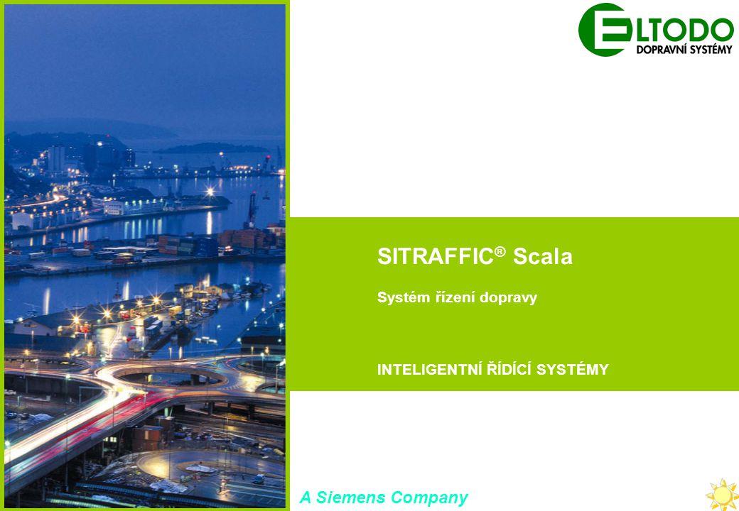 SITRAFFIC Scala (UTC) SITRAFFIC Concert (TMS)