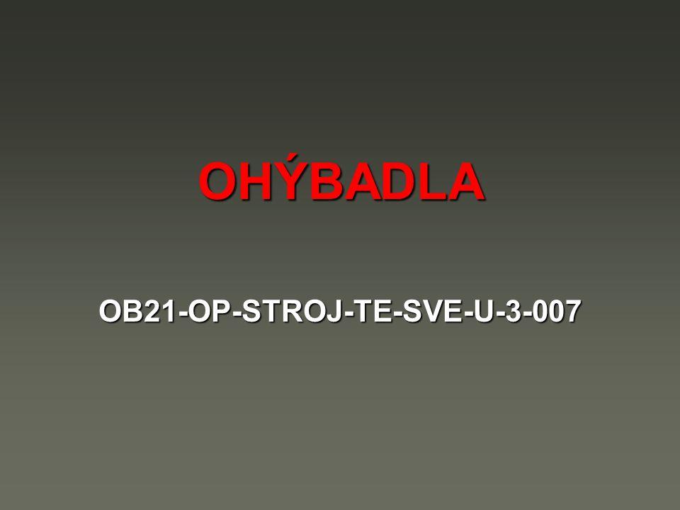 OB21-OP-STROJ-TE-SVE-U-3-007