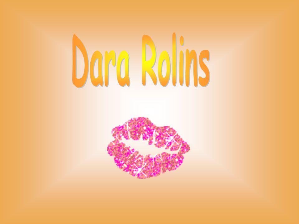 Dara Rolins