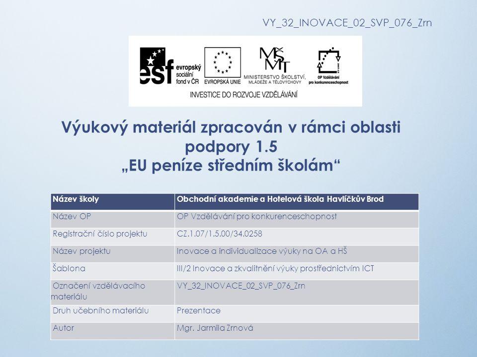 VY_32_INOVACE_02_SVP_076_Zrn