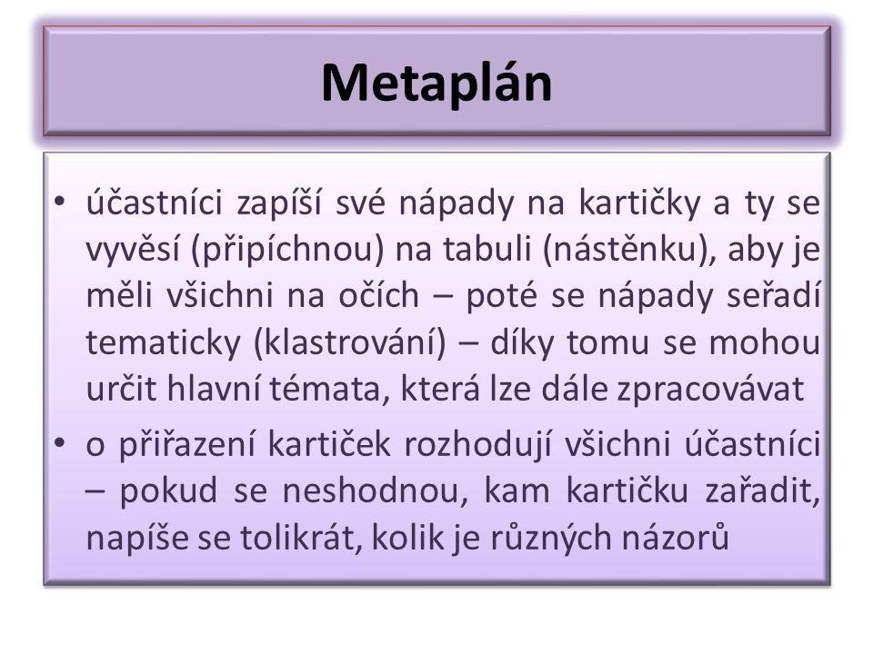Metaplán