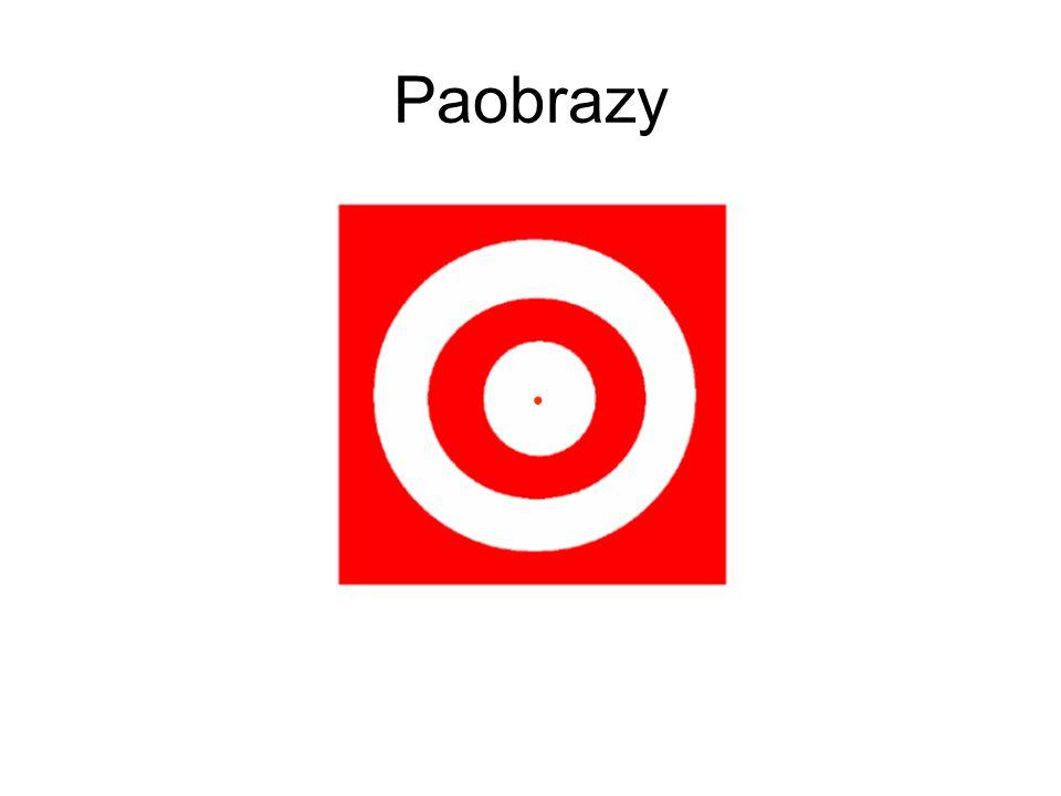 Paobrazy ●