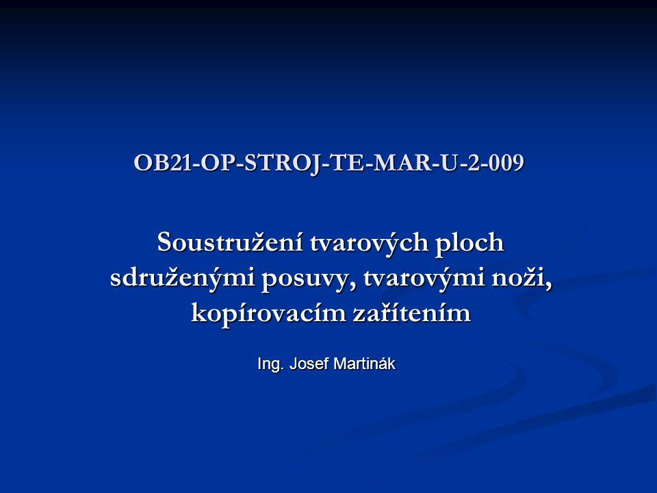 OB21-OP-STROJ-TE-MAR-U-2-009