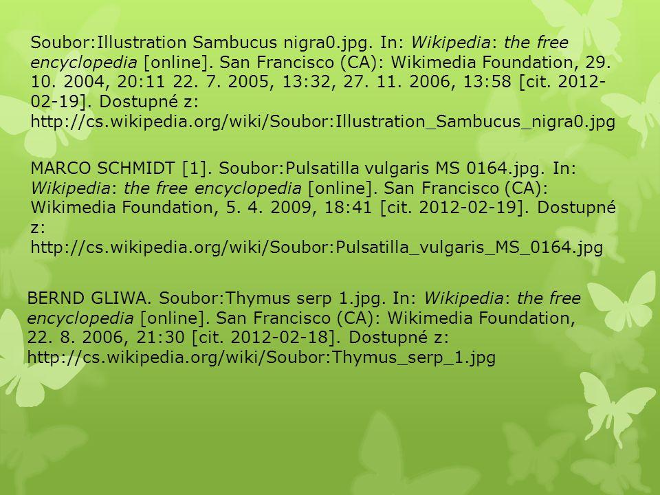 Soubor:Illustration Sambucus nigra0. jpg