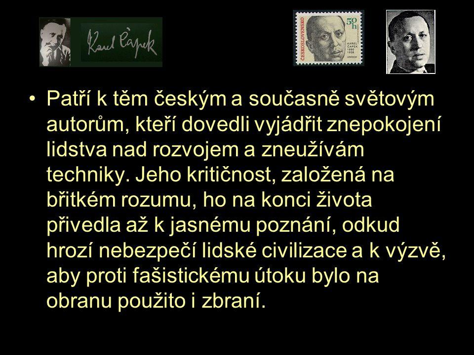 Michal Vosáhlo SPP-TE I.ročník