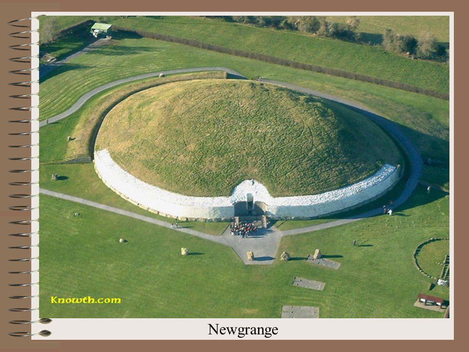 Newgrange Newgrange