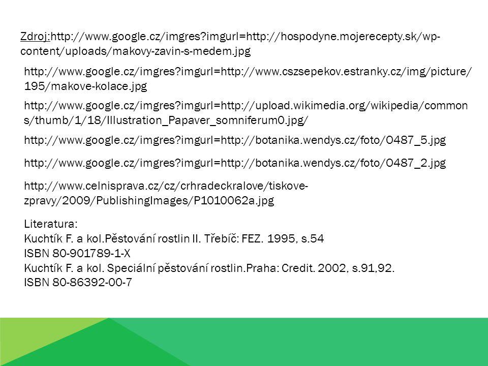 Zdroj:http://www. google. cz/imgres. imgurl=http://hospodyne