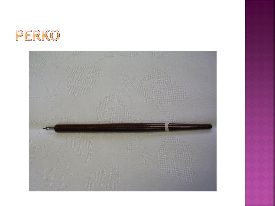 Perko