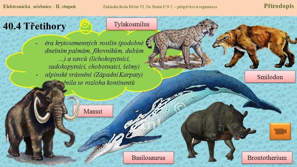 alpinské vrásnění (Západní Karpaty) – měnila se rozloha kontinentů