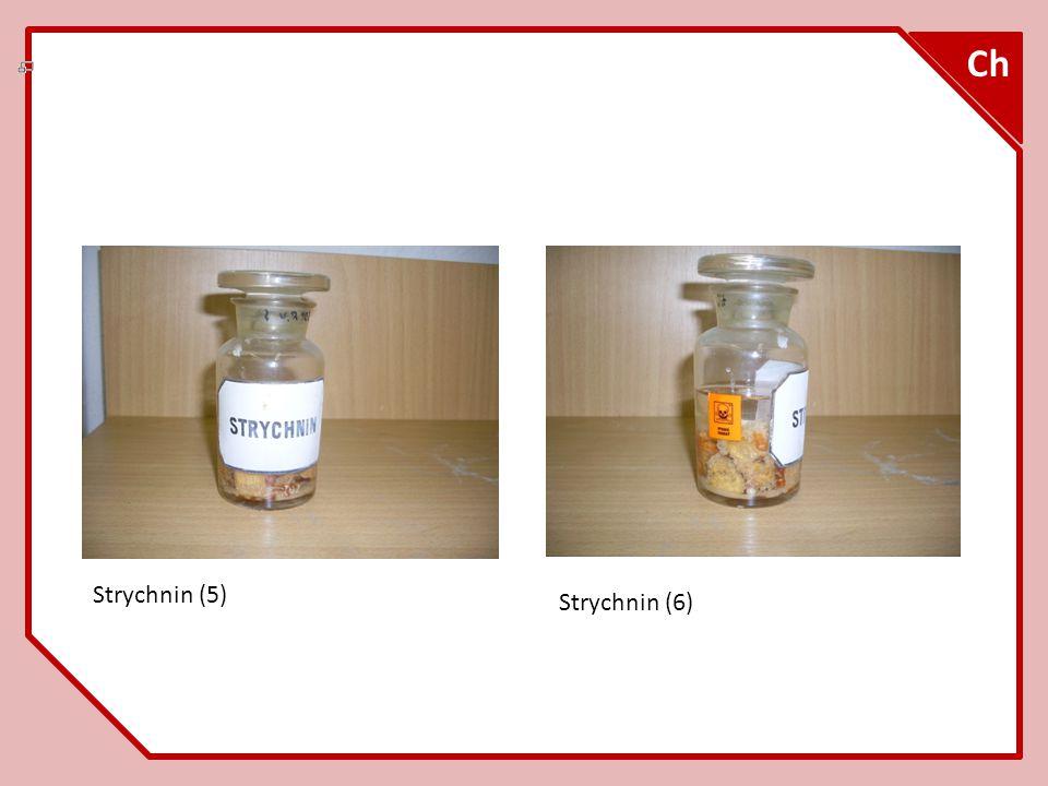 Ch Strychnin (5) Strychnin (6)