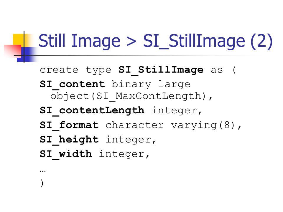 Still Image > SI_StillImage (2)