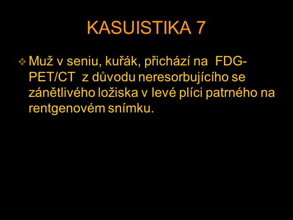 KASUISTIKA 7