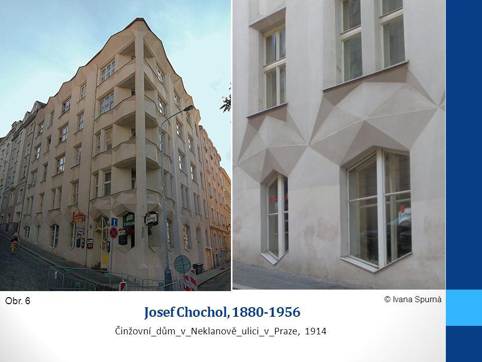 Činžovní_dům_v_Neklanově_ulici_v_Praze, 1914