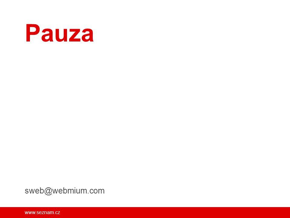 Pauza sweb@webmium.com