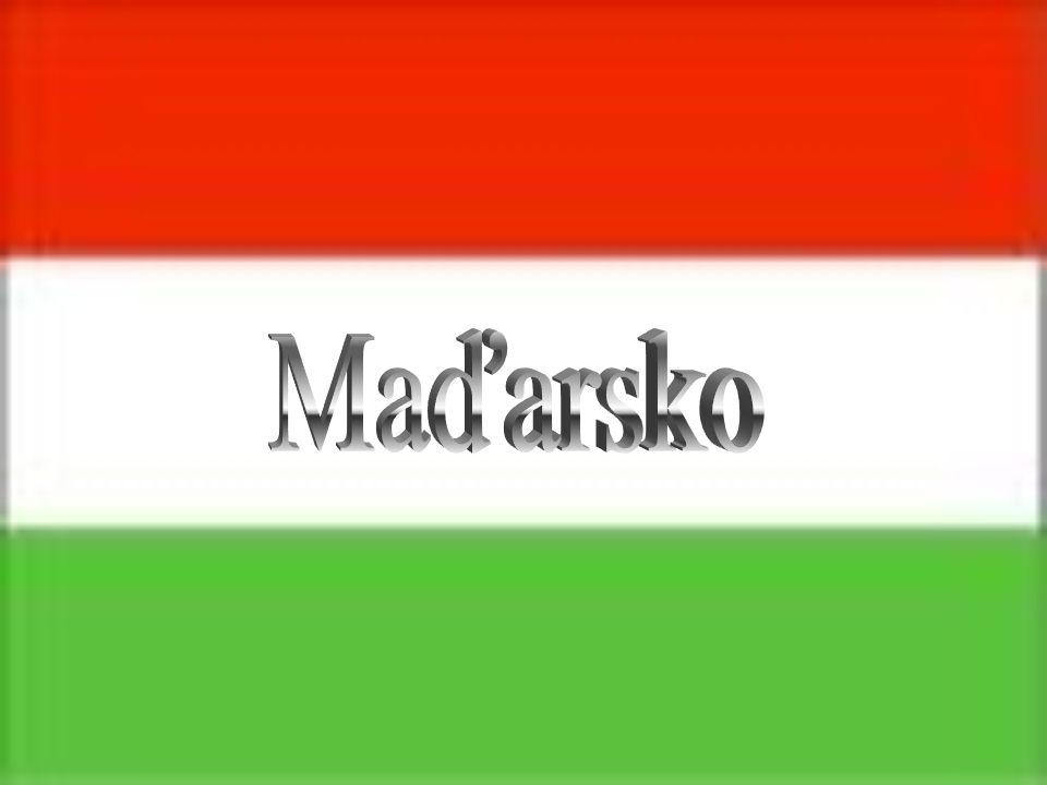 11.4.2017 Maďarsko