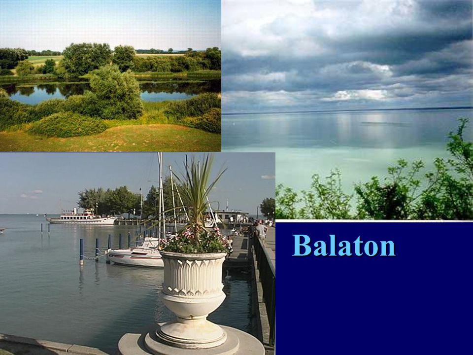 11.4.2017 Balaton