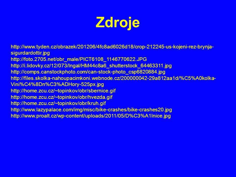 Zdroje http://www.tyden.cz/obrazek/201206/4fc8ad6026d18/crop-212245-us-kojeni-rez-brynja-sigurdardottir.jpg.