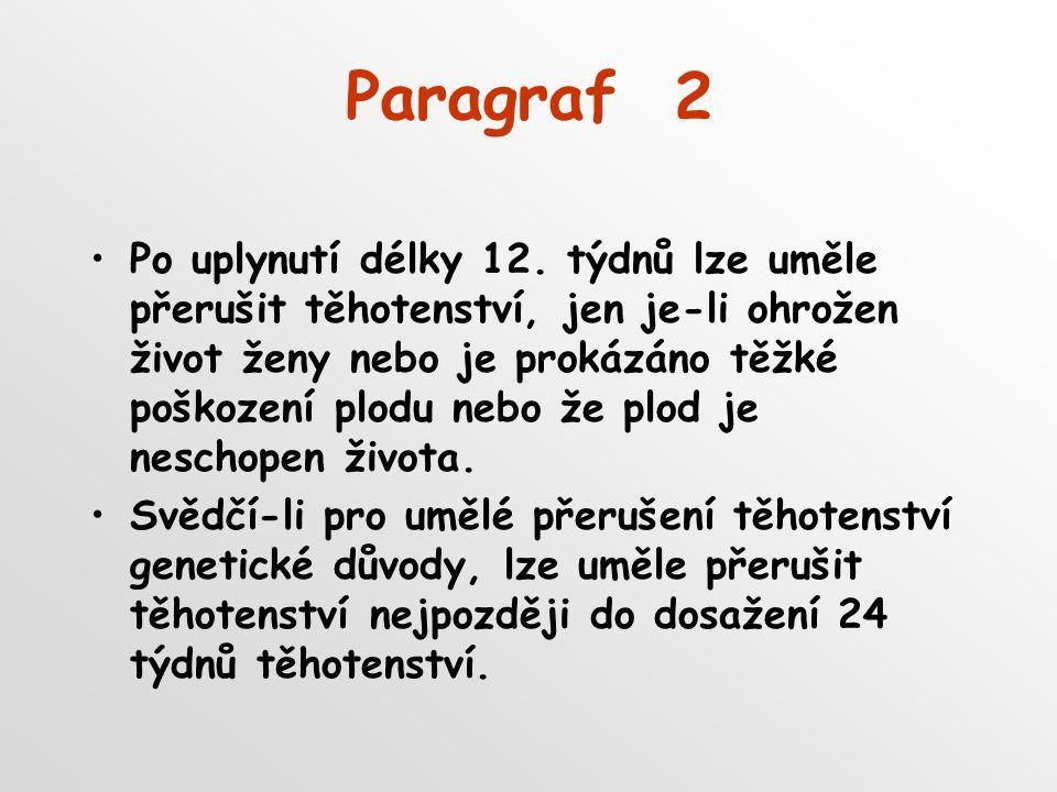 Paragraf 2