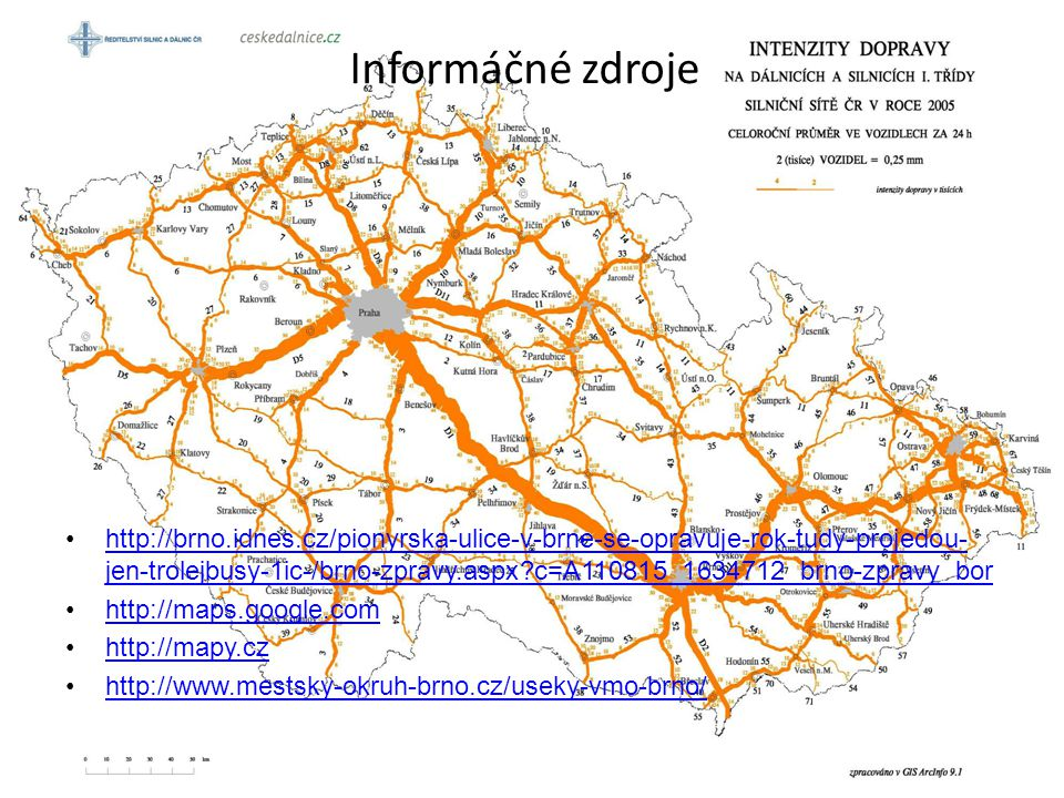 Informáčné zdroje