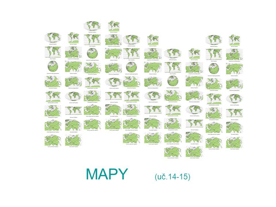 MAPY (uč.14-15)