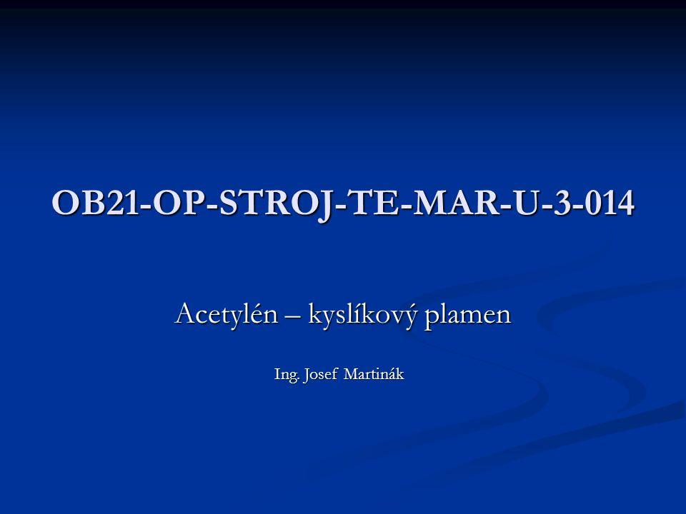 OB21-OP-STROJ-TE-MAR-U-3-014