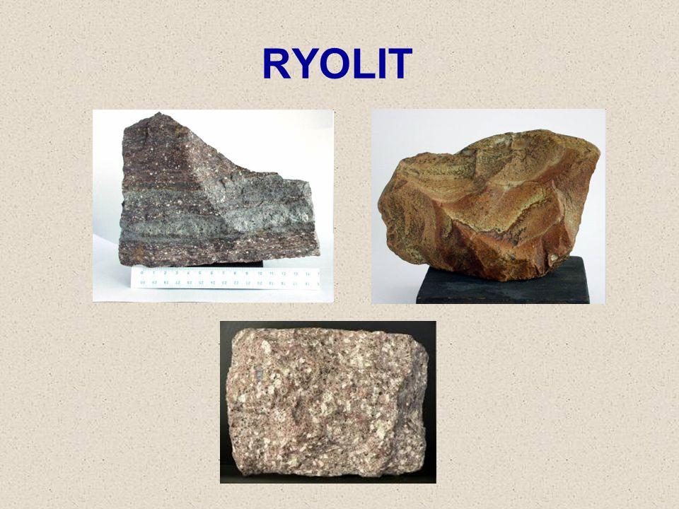 RYOLIT