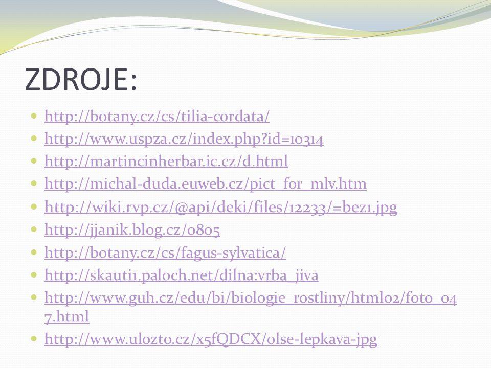 ZDROJE: http://wiki.rvp.cz/@api/deki/files/12233/=bez1.jpg
