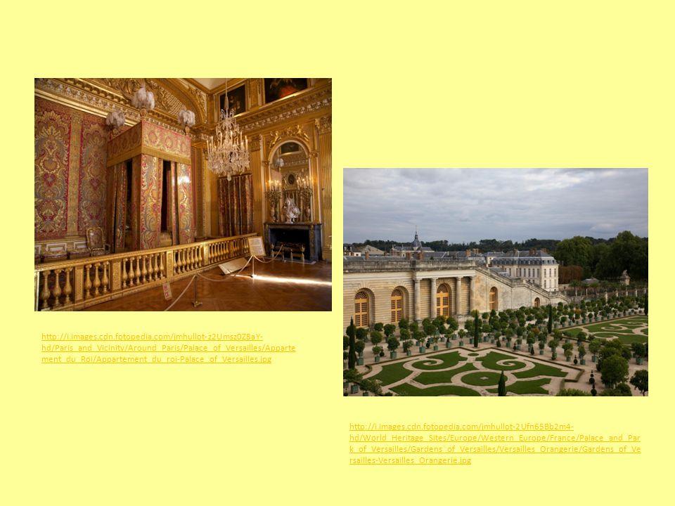 http://i. images. cdn. fotopedia