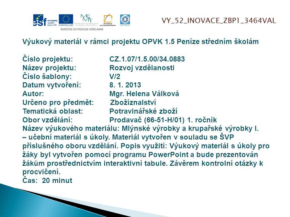 VY_52_INOVACE_ZBP1_3464VAL