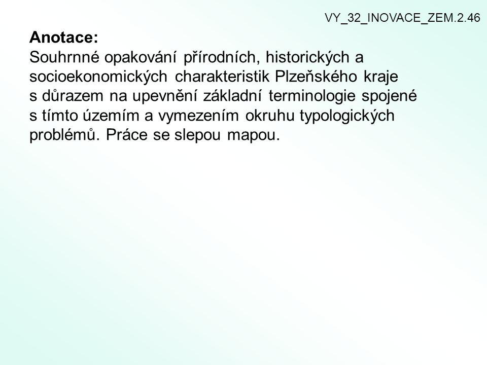VY_32_INOVACE_ZEM.2.46
