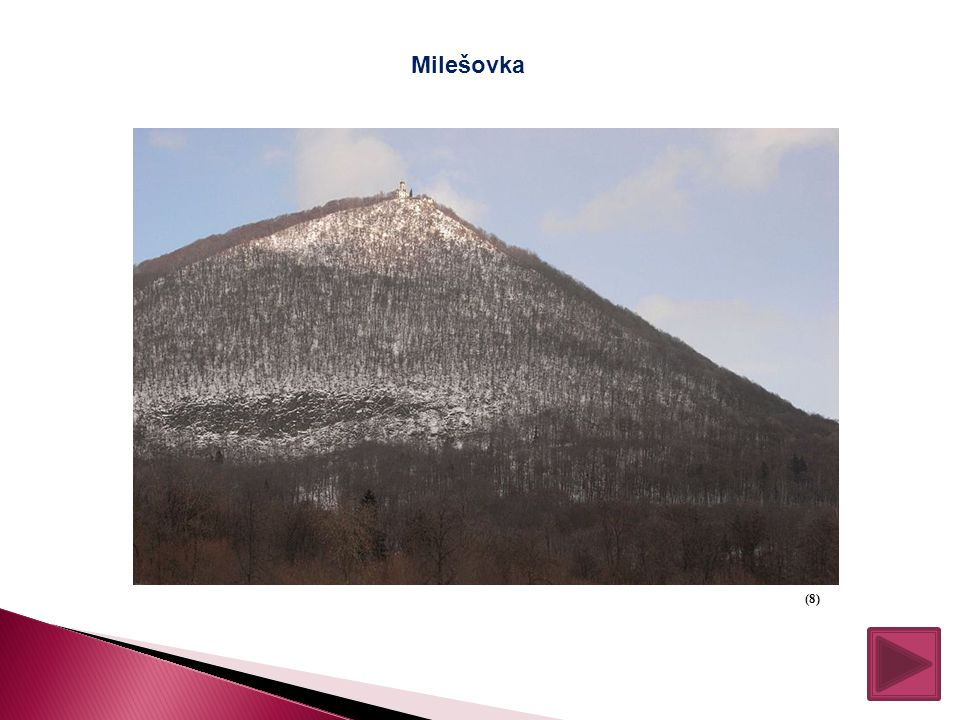 Milešovka (8)