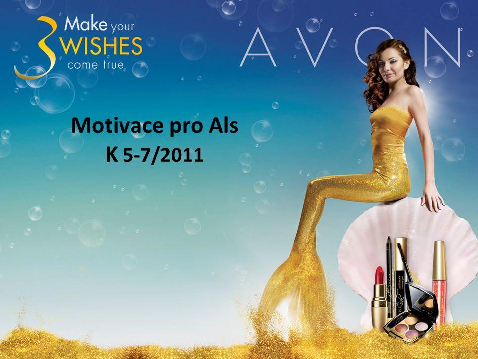 Motivace pro Als K 5-7/2011