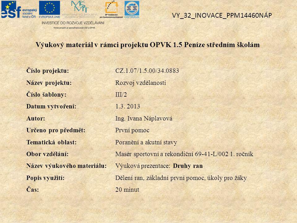 VY_32_INOVACE_PPM14460NÁP