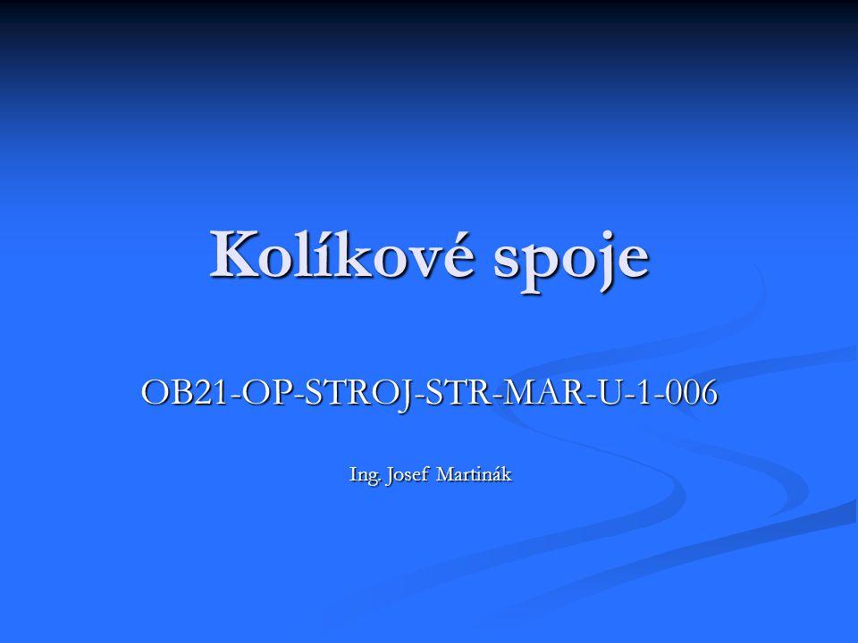 OB21-OP-STROJ-STR-MAR-U-1-006