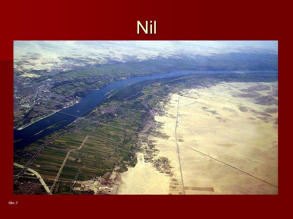 Nil Obr. 7