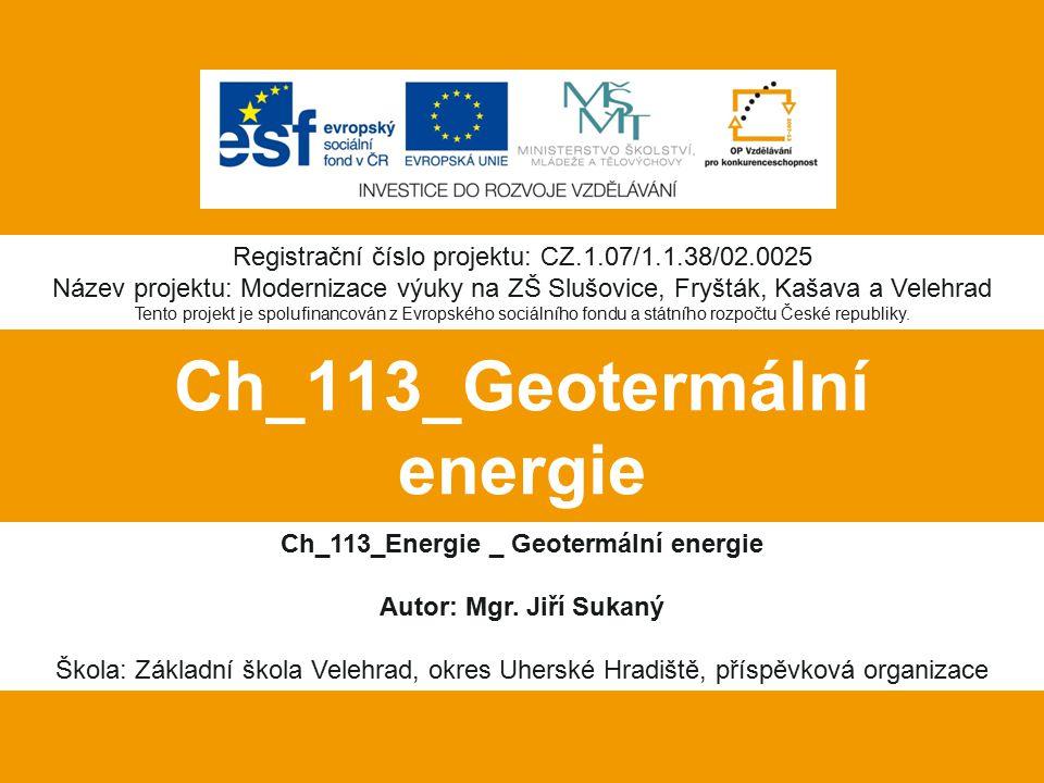 Ch_113_Geotermální energie