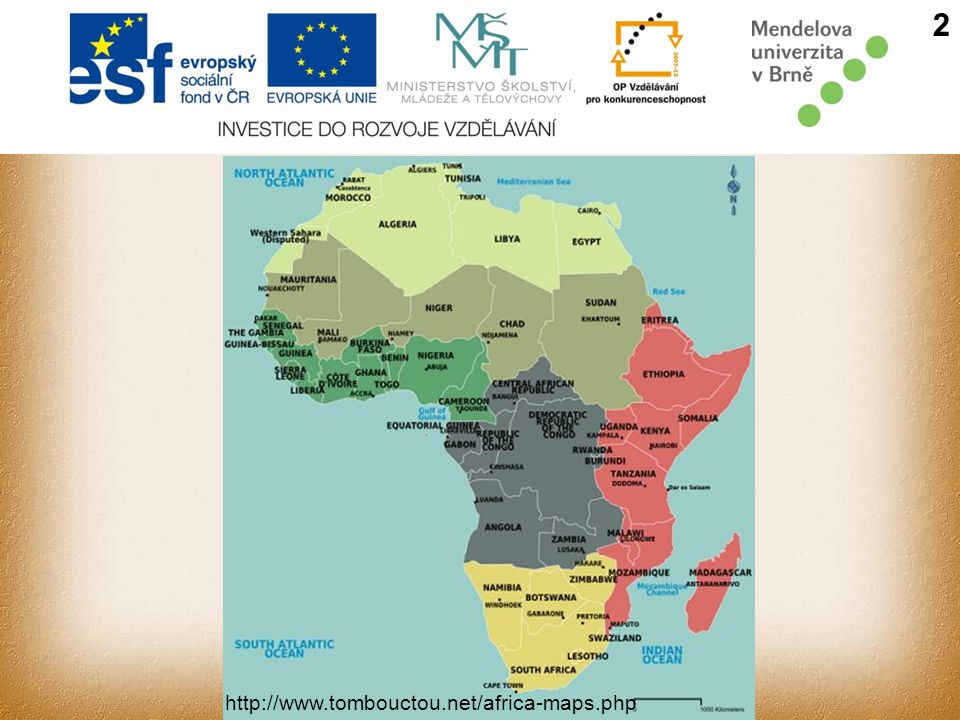 2 2 http://www.tombouctou.net/africa-maps.php