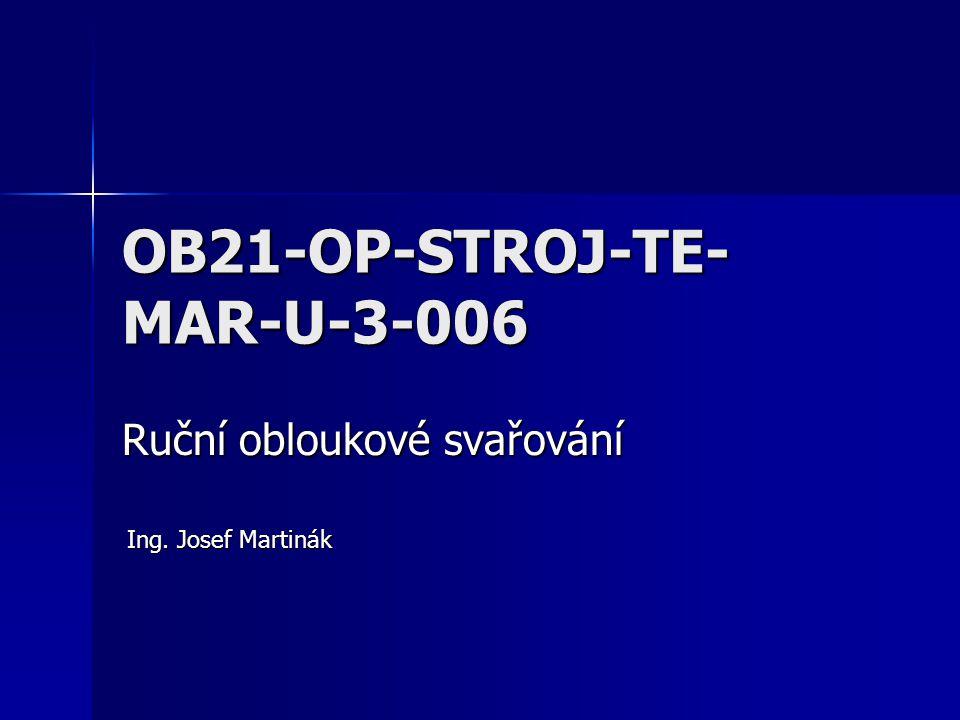 OB21-OP-STROJ-TE-MAR-U-3-006