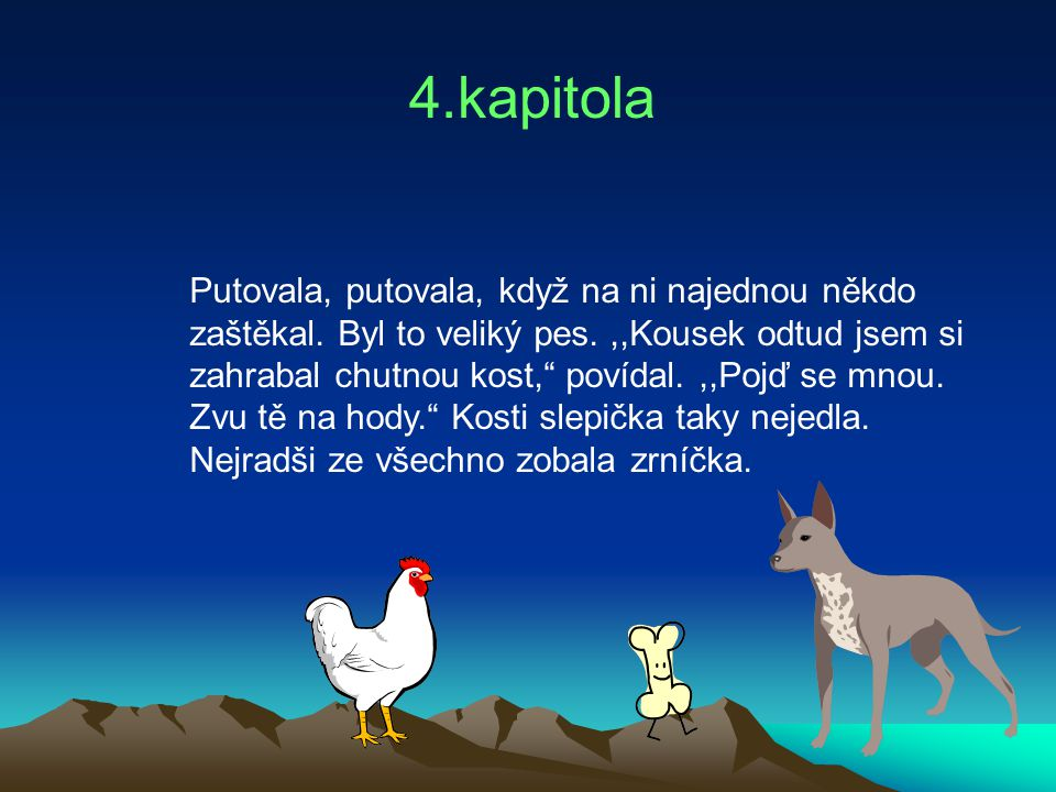 4.kapitola