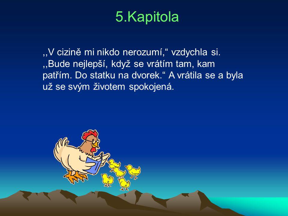5.Kapitola