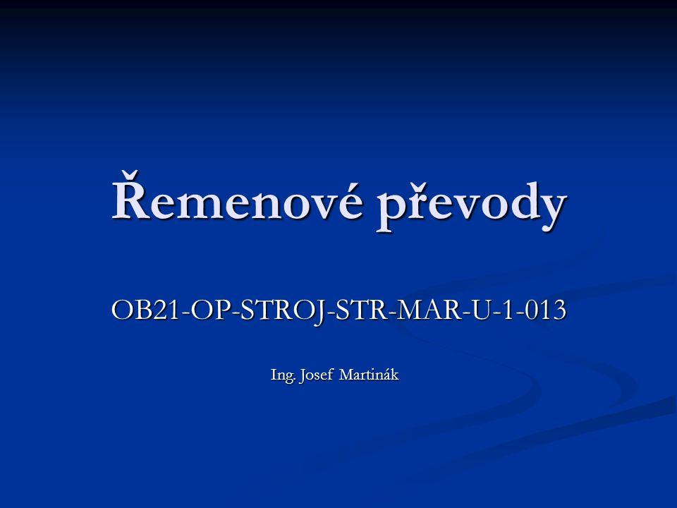 OB21-OP-STROJ-STR-MAR-U-1-013