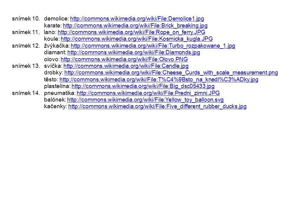 snímek 10. demolice: http://commons.wikimedia.org/wiki/File:Demolice1.jpg