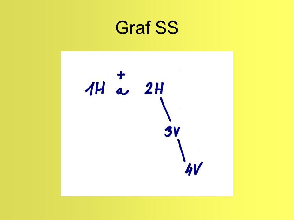 Graf SS