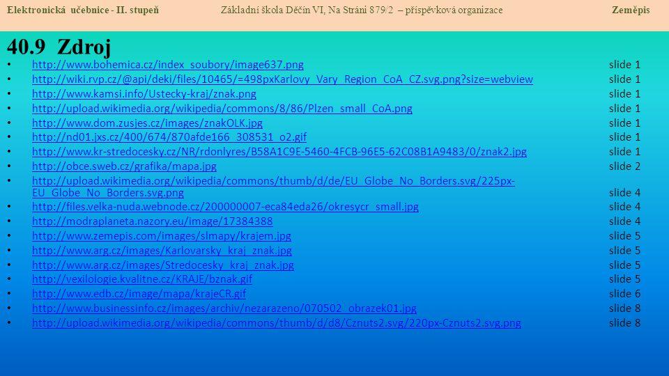 40.9 Zdroj http://www.bohemica.cz/index_soubory/image637.png slide 1